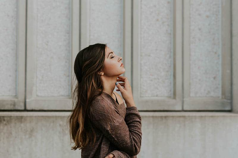 5 Tips On How to Heal a Broken Heart