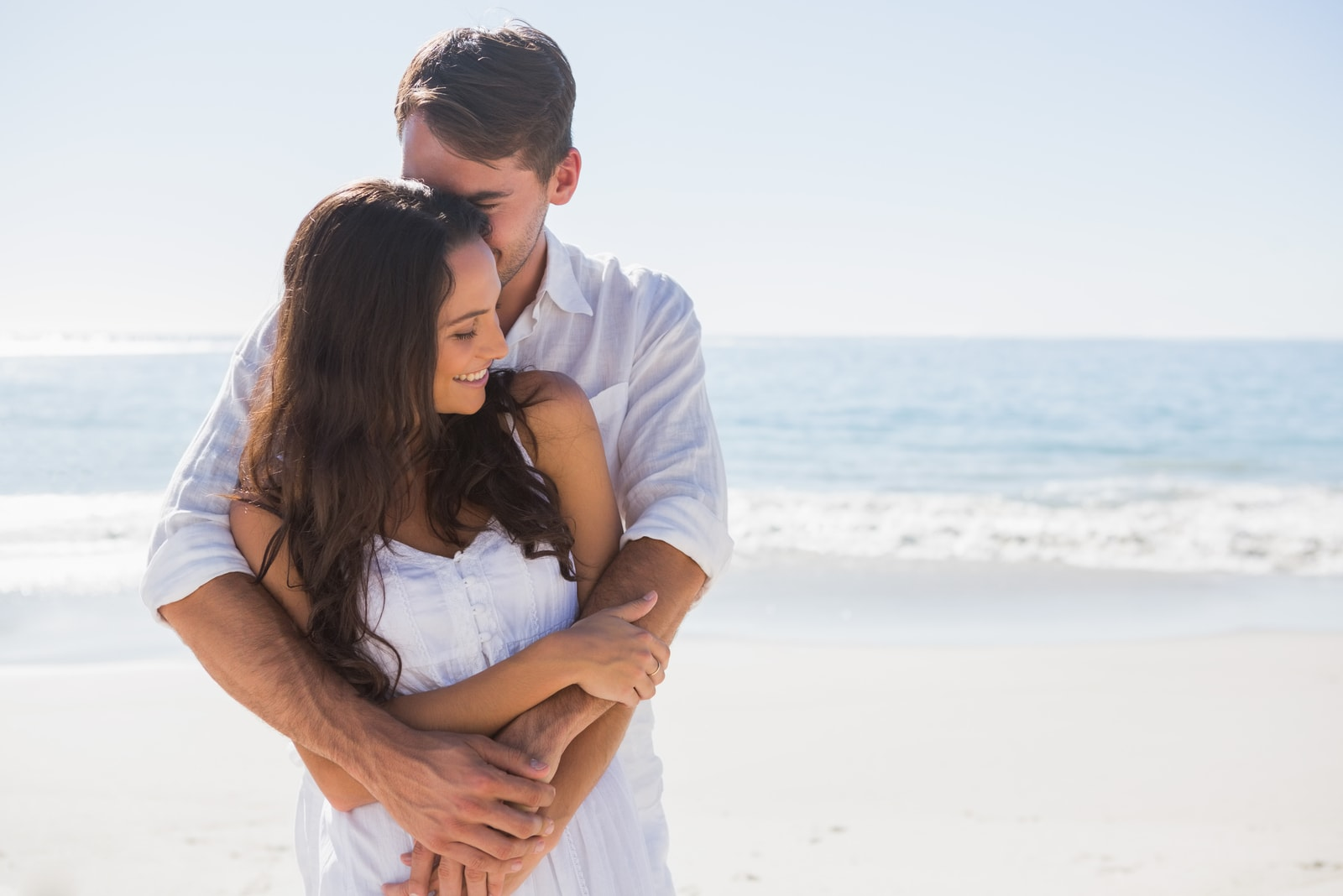 5 Signs That The Person You Love is Your True SOULMATE