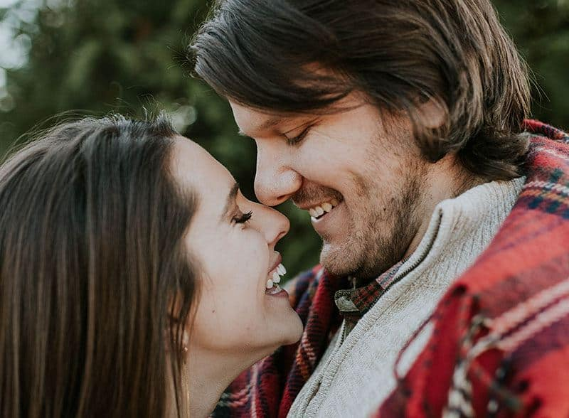 This Is How The 'Right' Relationship Will Feel After All Those Toxic Ones