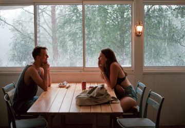 Things You Need To Change If You Want To Finally Find Love (Based On Your Zodiac Sign)