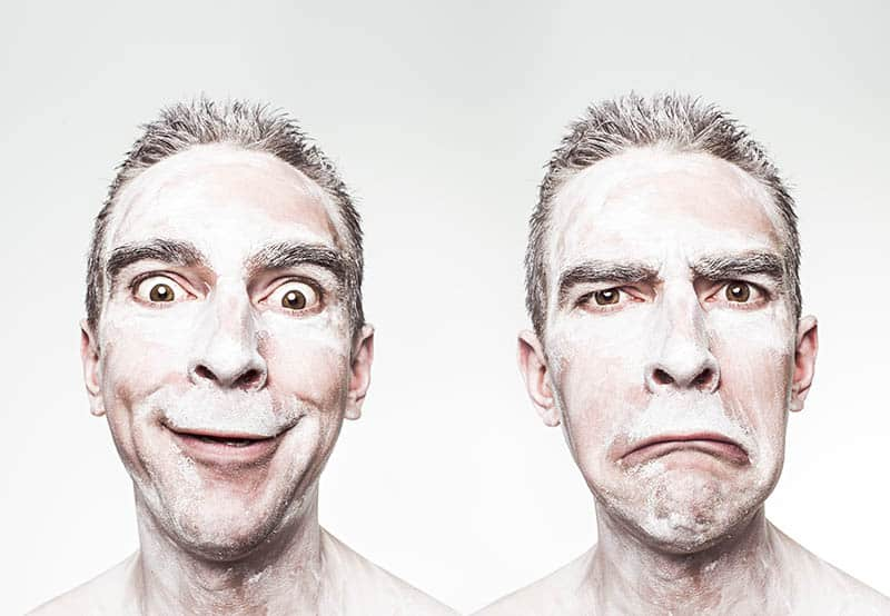 Find Out: What Is Your Personality Trait That Drives People Around You Crazy?