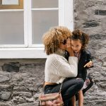 13 Rules I'll Teach My Daughter To Live By