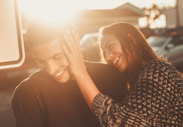10 Important Things Every Woman Needs In A Relationship