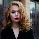 How To Set Boundaries Like A High-Value Woman