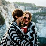 11 Things Only Best Friends Will Understand