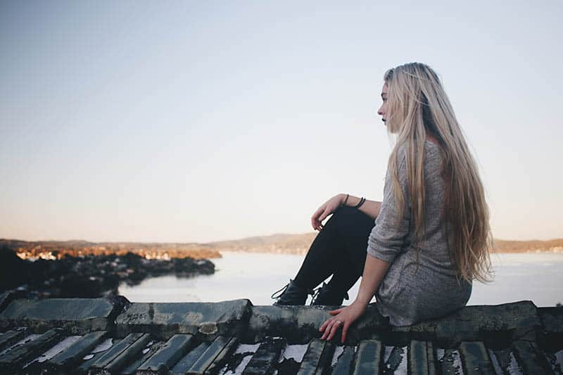 This Is Why You're So Hard To Love, Based On Your Zodiac Sign
