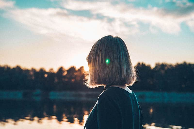 8 Ways Empaths Love Differently