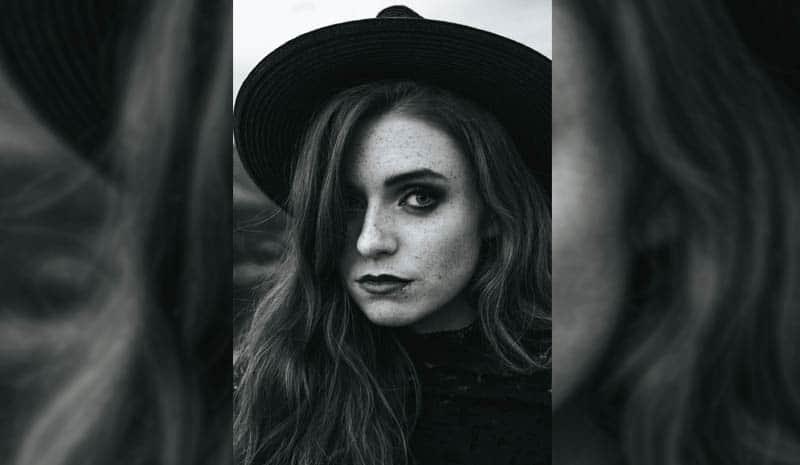 Sexpicture girl
