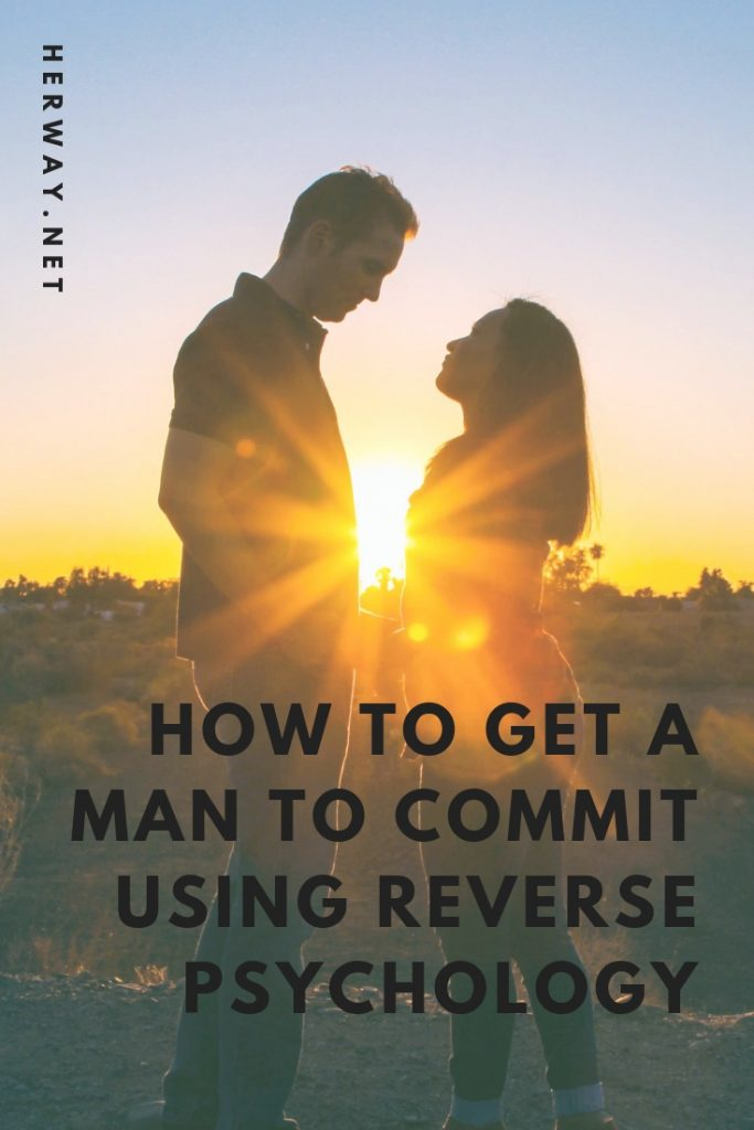 How to get over an ex boyfriend you work with