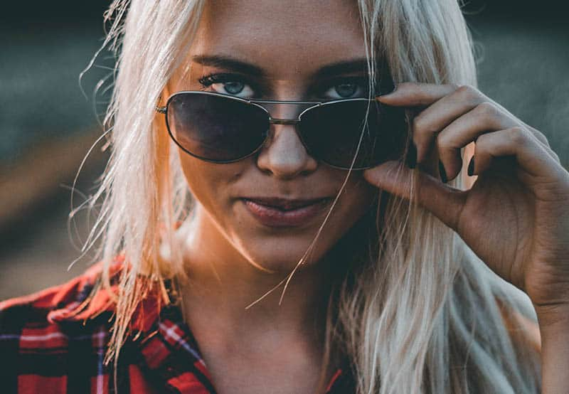 6 Reasons The Relationship Of Your Life Will Be The One With An Alpha Female