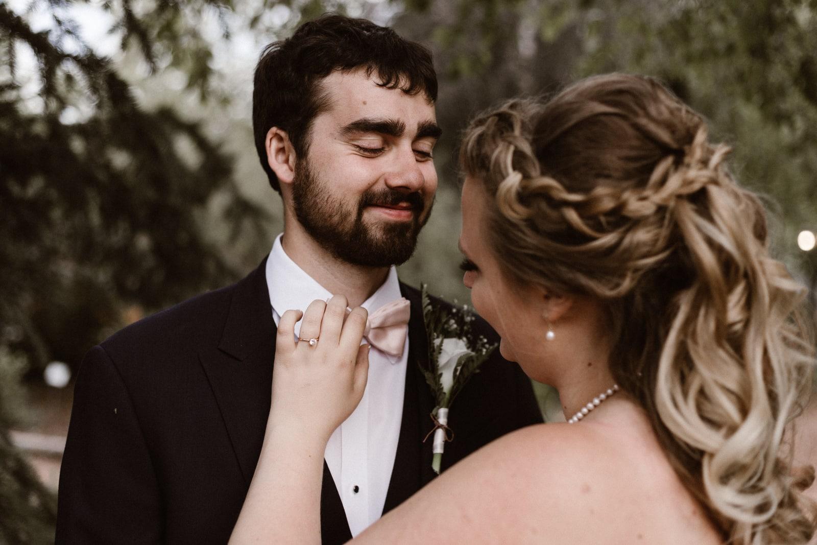 7 Traits Of A Perfect Husband