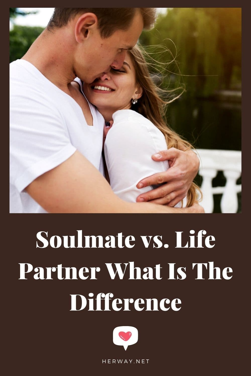 Soulmate vs. Life Partner What Is The Difference