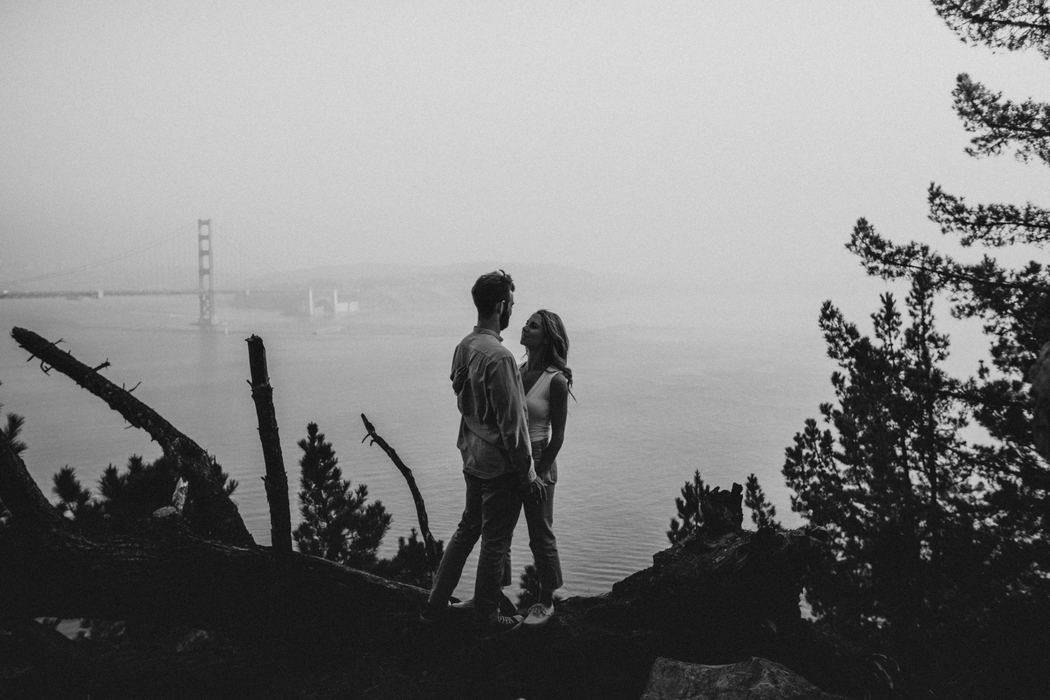 8 Warning Signs He Can't Handle A True Relationship