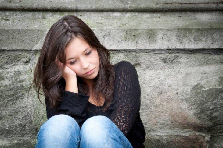 dating o fetiță heartbroken