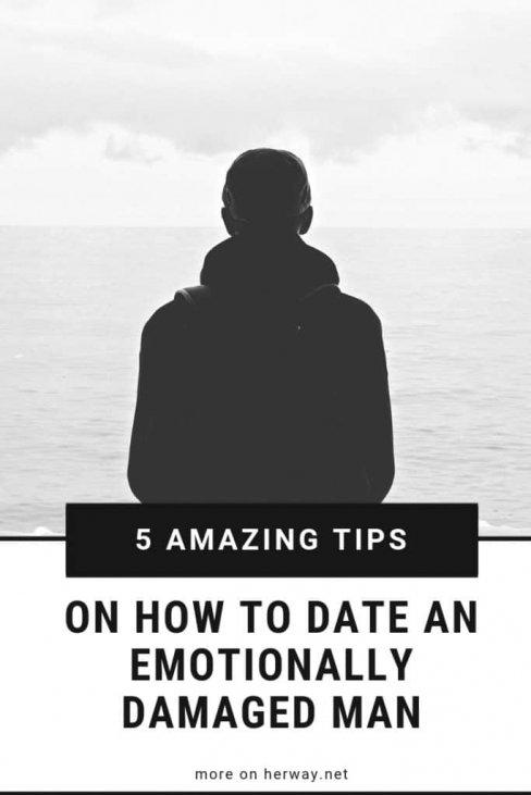 dating an emotionally broken man norrahammar dating