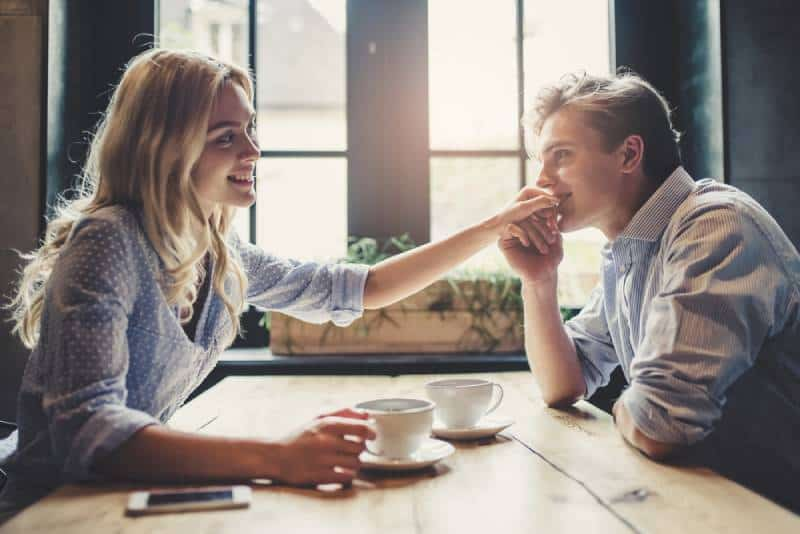 7 Ways To Win A Guy Over (And Keep Him Interested)
