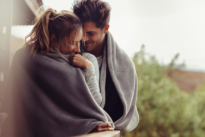 This Is Why The People Who Overthink Are The Best People To Fall In Love With