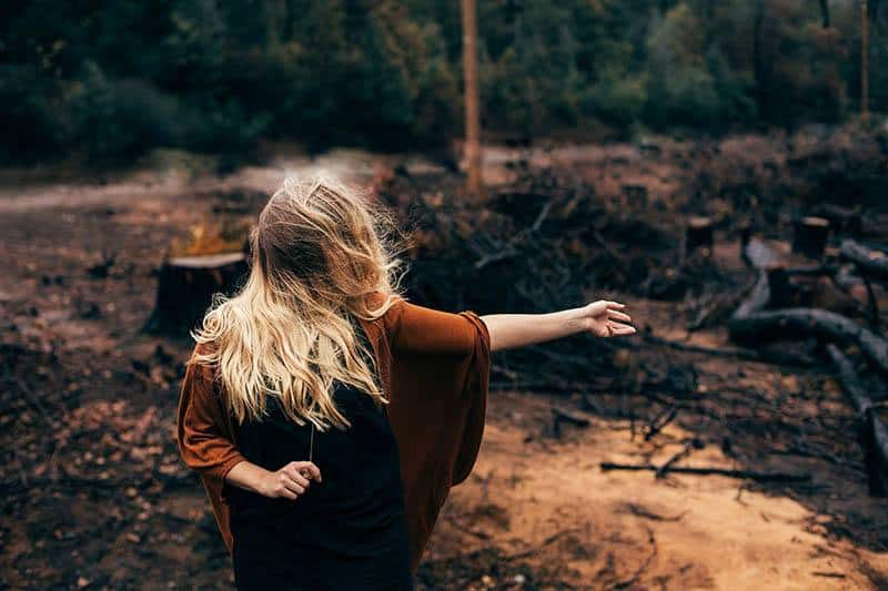 10 Beautiful Traits Of An Empath