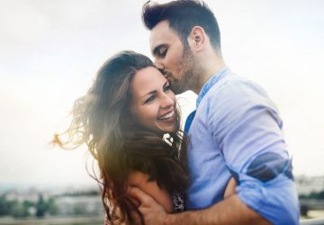 Is He Attracted To Me Or Just Being Nice? 12 Ways To Tell If He's Interested