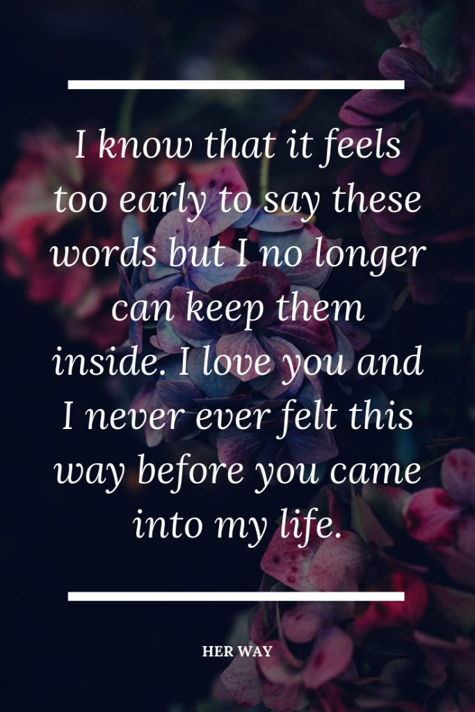 100 Romantic Couple Quotes That Will Melt Your Heart
