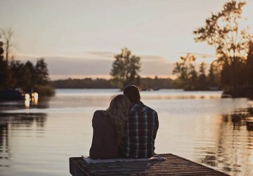 How To Keep A Guy Interested: 12 Classy Ways To Do It