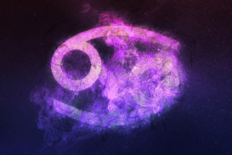 cancer horoscope sign