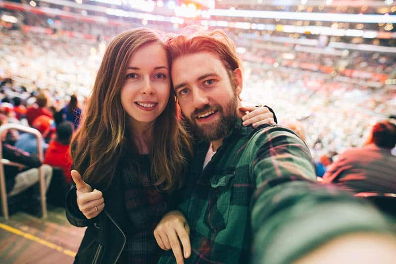 Frum Dating Tips judiska dejtingsajter i USA