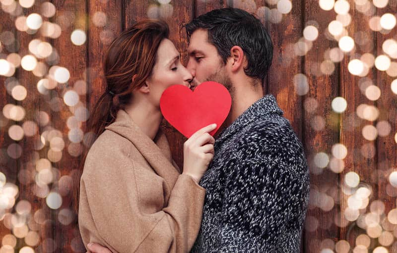 The Ultimate List Of Romantically Sweet Things To Do For Your Girlfriend