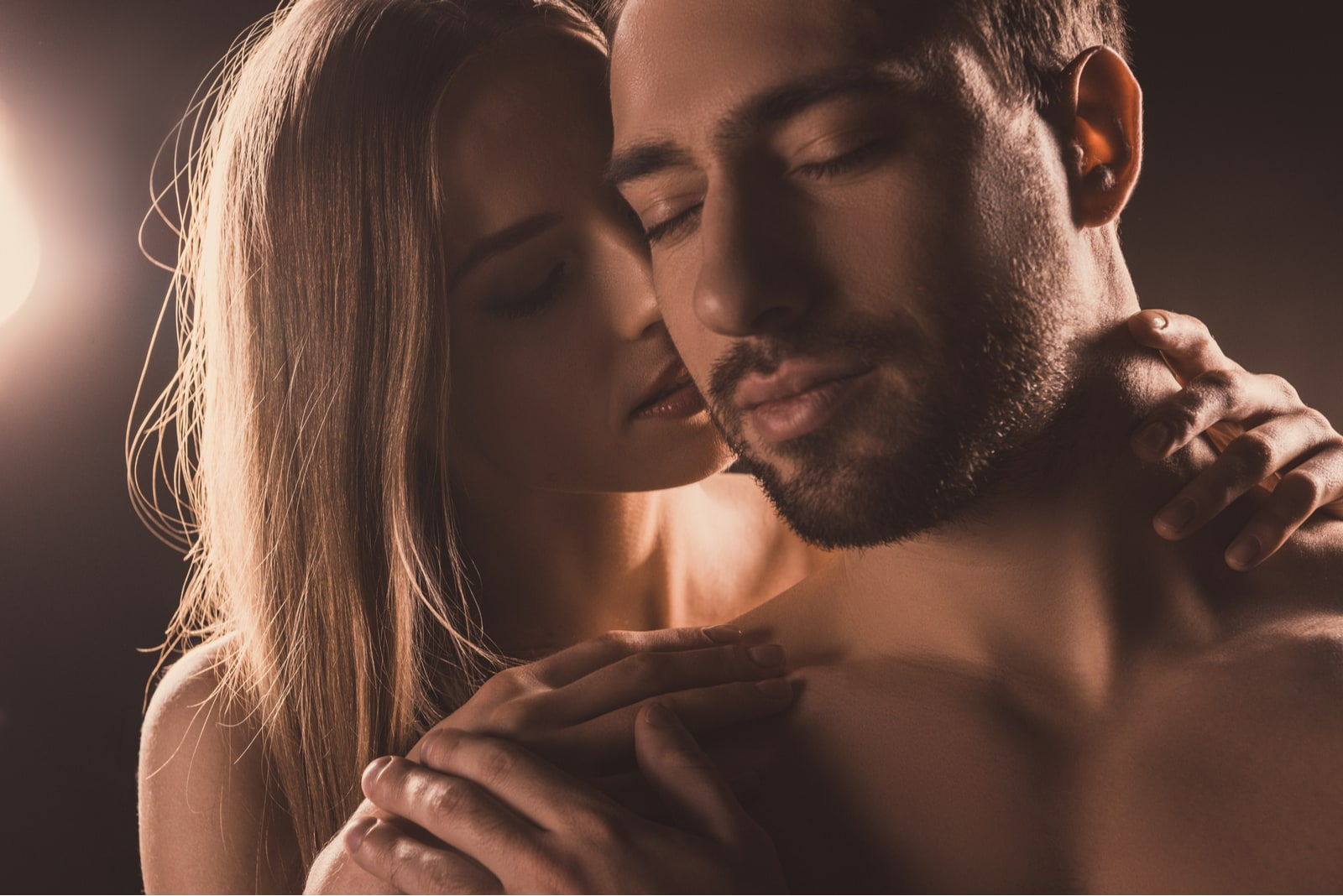 7 Things You Definitely Need To Know Before You Start Having Sex