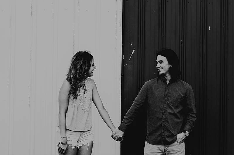 Your Forever Person Will Do These 12 Things Your Ex Never Knew How