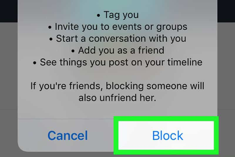 How To Unlove Someone (A Step By Step Guide)