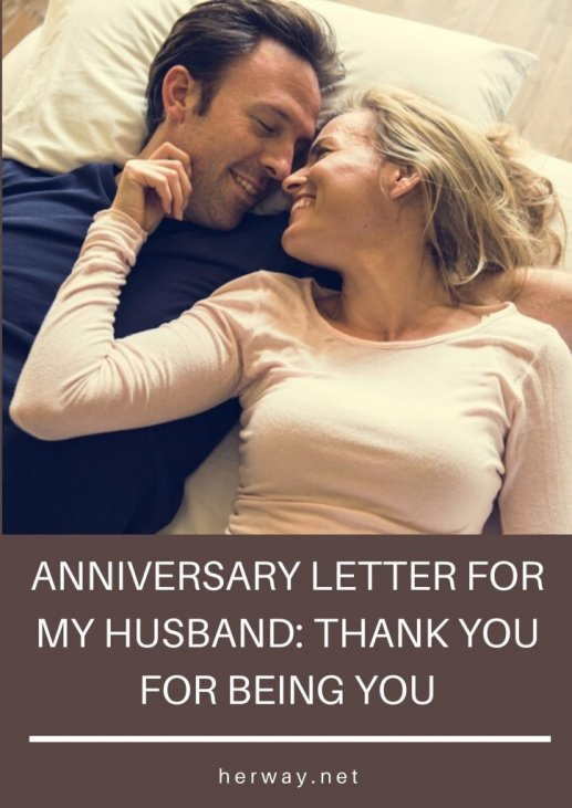 On husband anniversary to note 100 Romantic