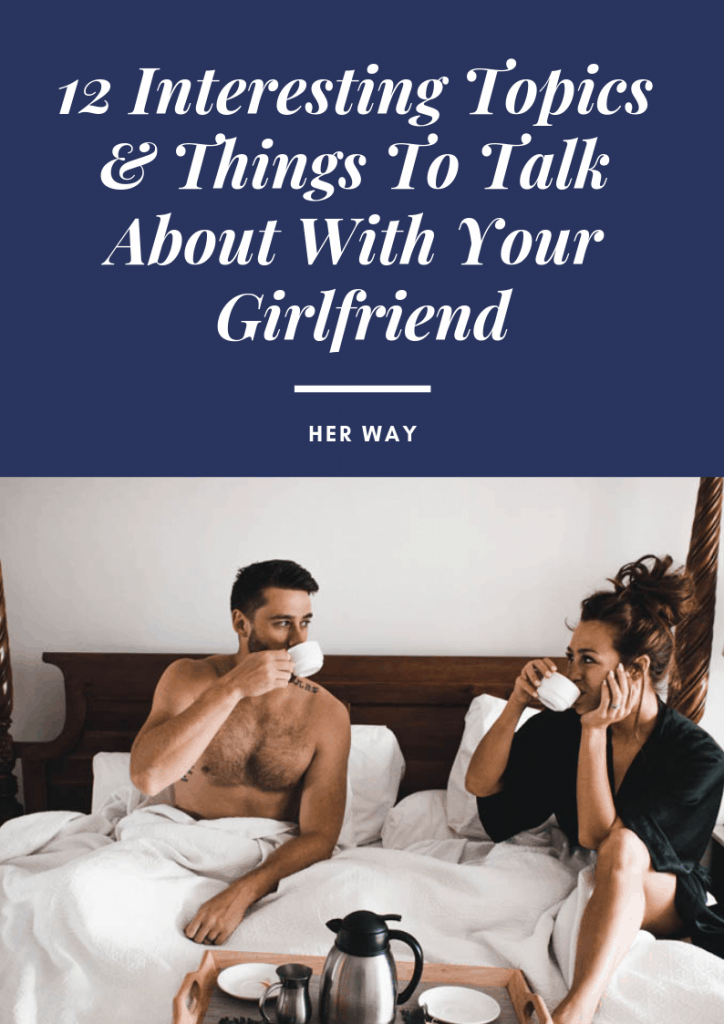 What To Do When A Guy Who Ghosted You Texts You And Wants You Back
