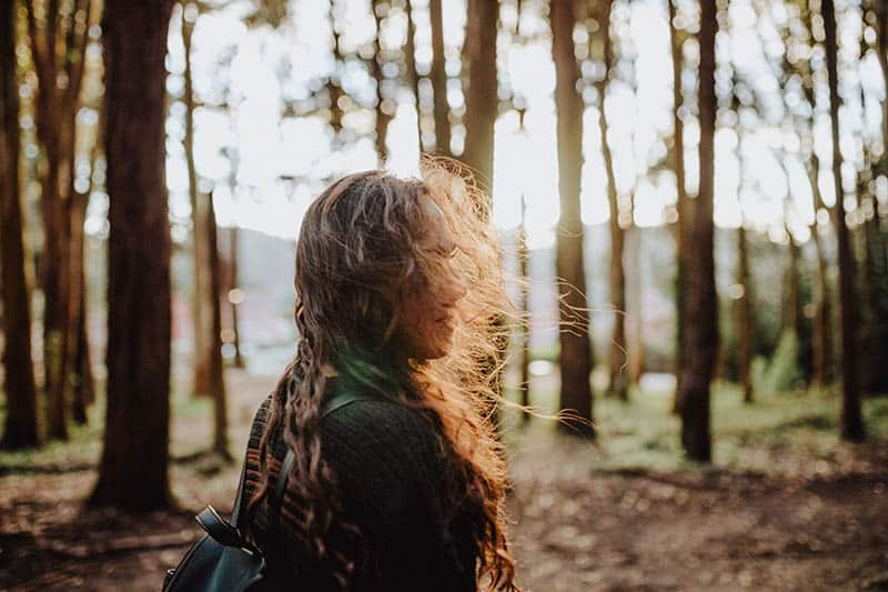 7 Reasons Why You Should Never Mess With An Empath
