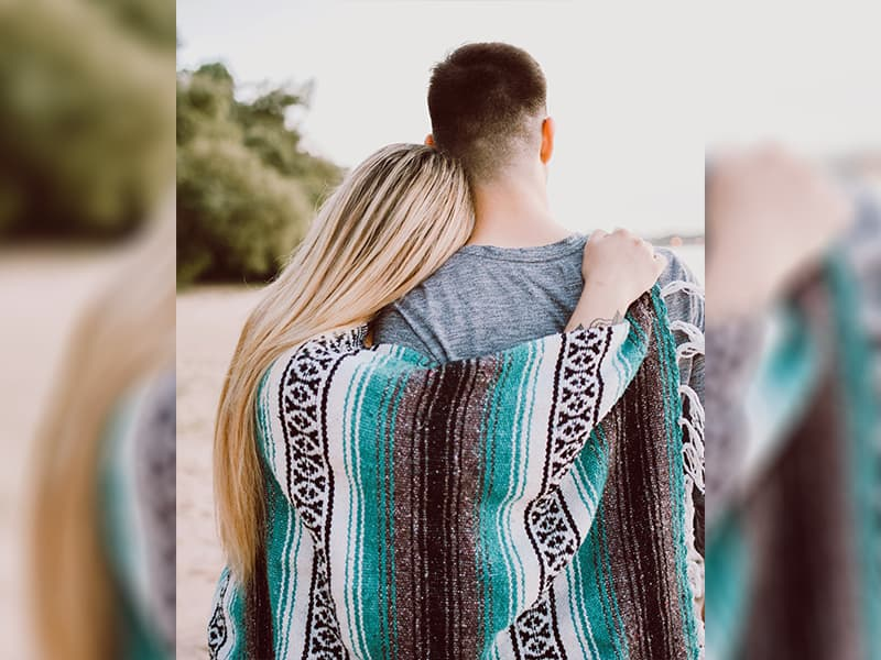 12 Things To Know About A Relationship With An INTP