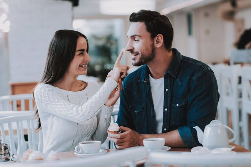 5 Proven Ways To Trigger Intense Attraction In Him