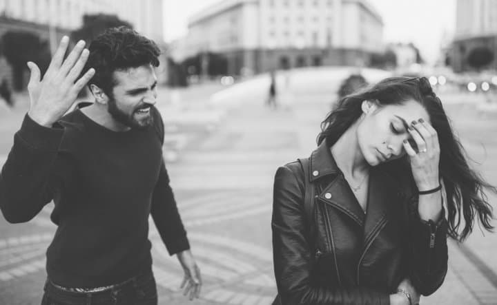 12 Undeniable Signs You Are In A Karmic Relationship