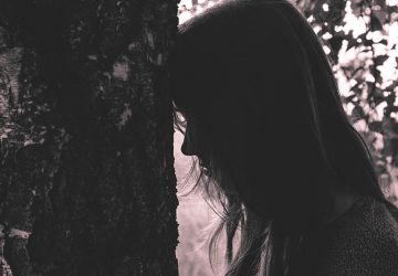 This Is Why Exposure To Narcissistic Abuse Often Causes Anxiety