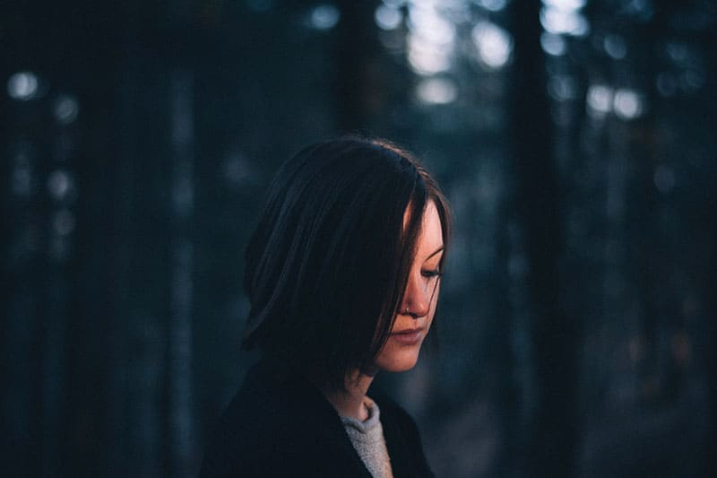 7 Reasons You Are Still Struggling With Moving On