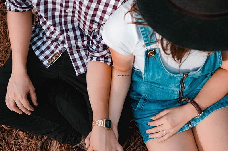 How To Be The Best Girlfriend Ever: 15 Tips For Success