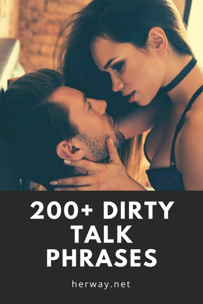Dirty Talk Pussy Licking