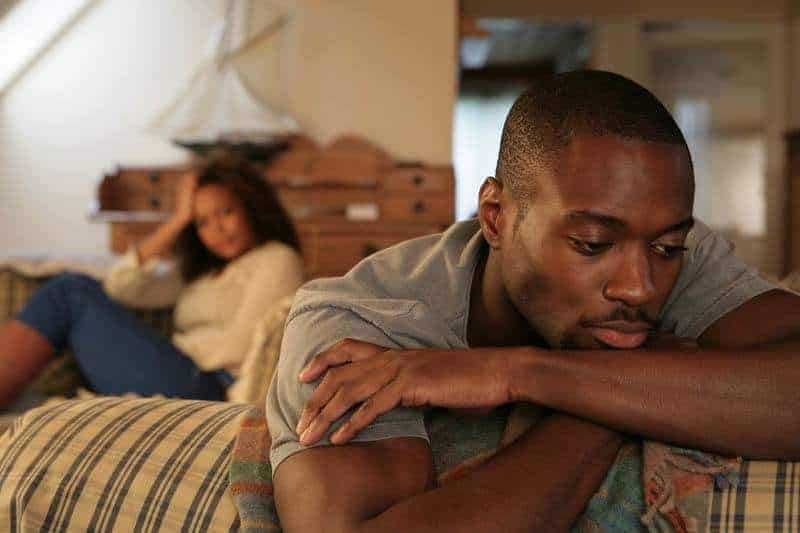 I Hate My Girlfriend: 15 Reasons You Should Consider Moving On