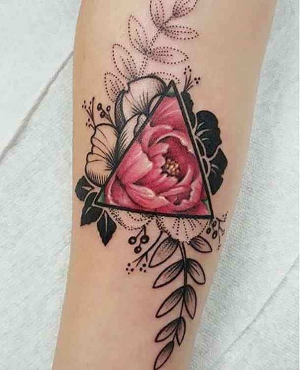 100 Best Tattoo Ideas For Women To Help You Find The Perfect Tat (And Their Meanings)