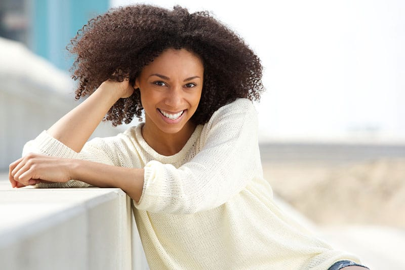 6 Things Guys Really Like In A Woman Besides Her Looks
