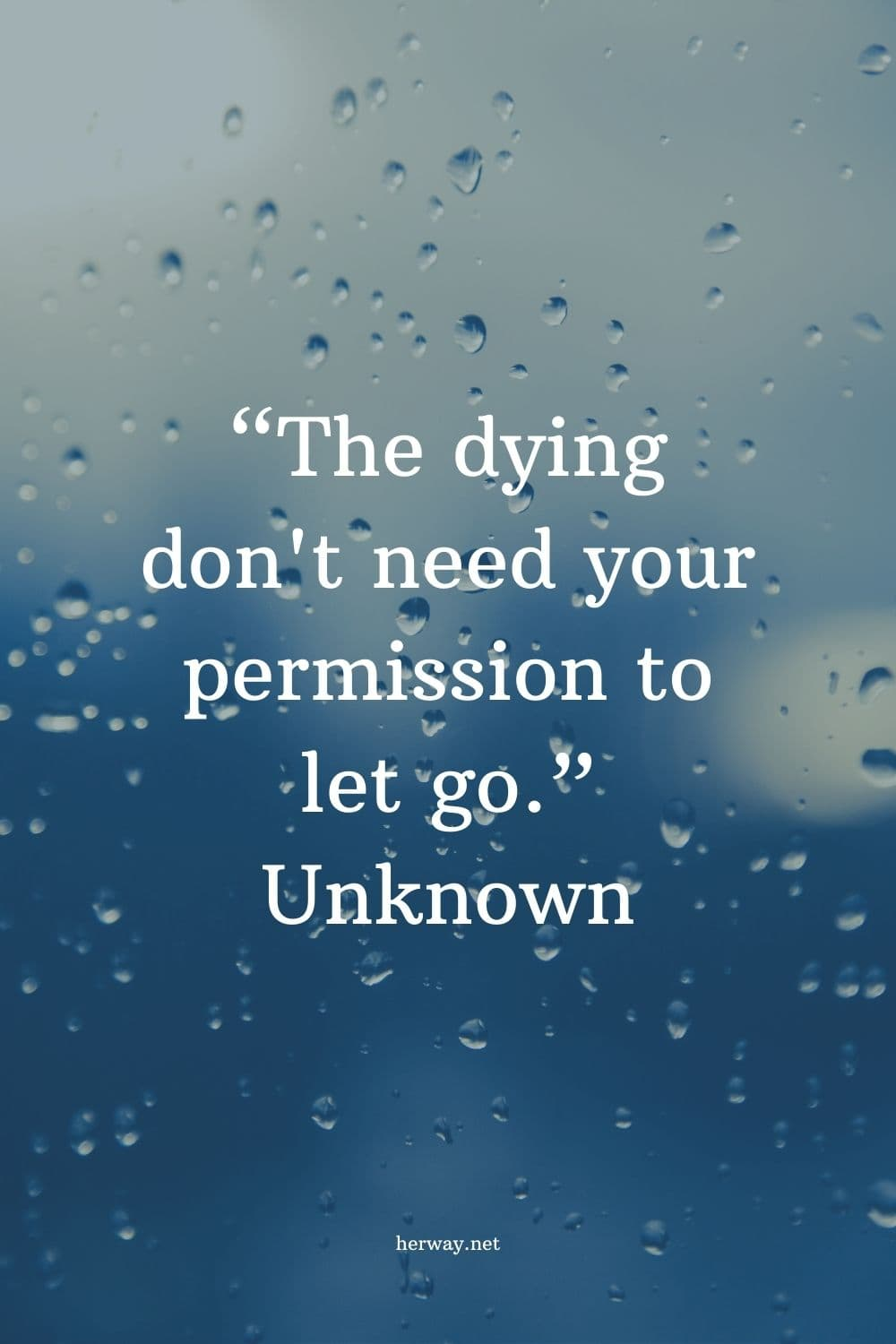 Letting Go Quotes 115 Best Quotes To Help You Move
