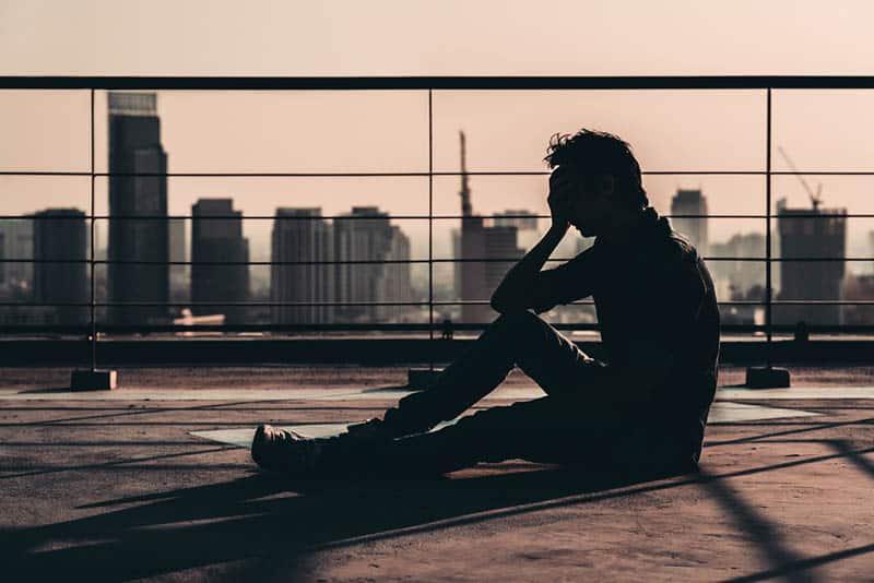 Gaslighting: 8 Signs Of The Secret Form Of Mind Abuse