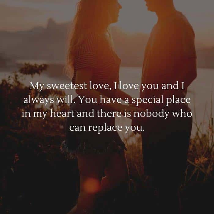 200 Heart Melting Love Paragraphs For Him And Her With Pictures