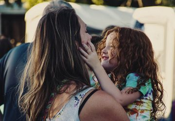 Why Your Mother Is The Strongest Woman You Know, According To Her Zodiac Sign
