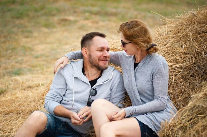 How To Love Your Husband: 10 Ways To Show Him You Care