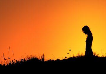 7 Damn Good Reasons Why You Should Love A Spiritual Woman